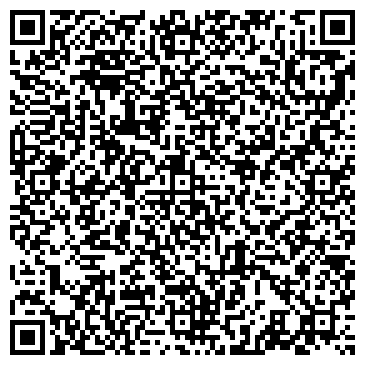 QR-код с контактной информацией организации Международный аэропорт «Владикавказ»