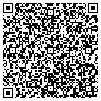 QR-код с контактной информацией организации ЗАО РОССА КОРПОРАЦИЯ