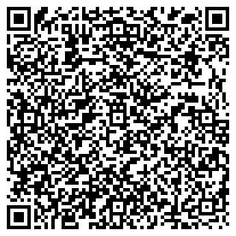 QR-код с контактной информацией организации ЗАО СПЕЦСТРОЙСЕРВИС-Е