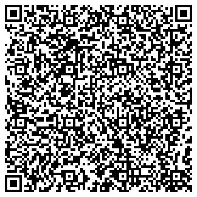 QR-код с контактной информацией организации СЕВЕРО-КАВКАЗКИЙ БАНК СБЕРБАНКА РФ СЕВЕРО-ОСЕТИНСКОЕ ОТДЕЛЕНИЕ № 8632