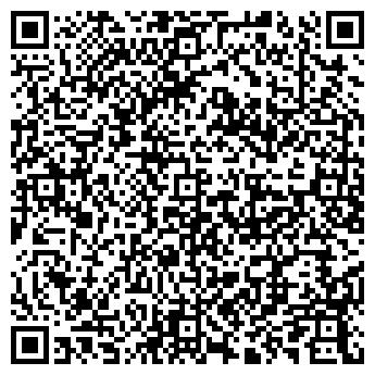 QR-код с контактной информацией организации АДАМОН-БАНК КБ, ОАО