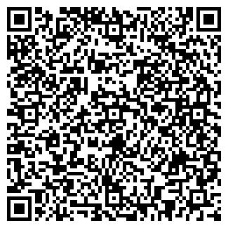 QR-код с контактной информацией организации ООО ССМУ-55