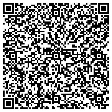 QR-код с контактной информацией организации МОСЭКСИБАНК ЗАО ВЛАДИКАВКАЗКИЙ ФИЛИАЛ