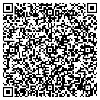 QR-код с контактной информацией организации СЕВЕРО-КАВКАЗКИЙ БАНК СБЕРБАНКА РФ