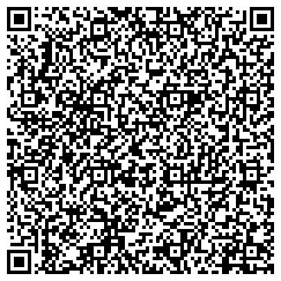 QR-код с контактной информацией организации СЕВЕРО-КАВКАЗКИЙ БАНК СБЕРБАНКА РФ СЕВЕРО-ОСЕТИНСКОЕ ОТДЕЛЕНИЕ № 8632/05