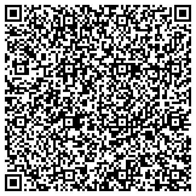QR-код с контактной информацией организации СЕВЕРО-КАВКАЗКИЙ БАНК СБЕРБАНКА РФ СЕВЕРО-ОСЕТИНСКОЕ ОТДЕЛЕНИЕ № 8632/08
