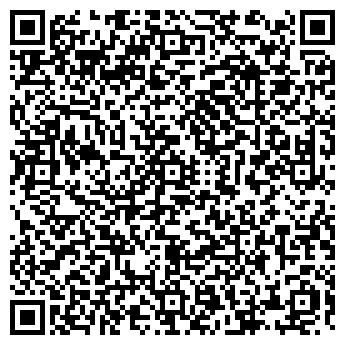 QR-код с контактной информацией организации ПОЧИНКОВСКАЯ ШКОЛА