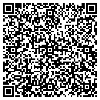 QR-код с контактной информацией организации ШКОЛА № 4