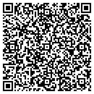 QR-код с контактной информацией организации ШКОЛА № 2