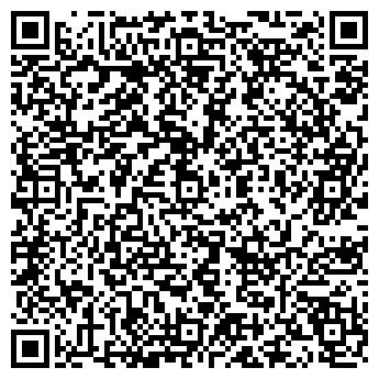 QR-код с контактной информацией организации ЛЕЛЕЧИНСКАЯ НАЧАЛЬНАЯ ШКОЛА