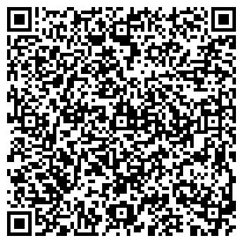 QR-код с контактной информацией организации ШУВОЙСКАЯ ШКОЛА