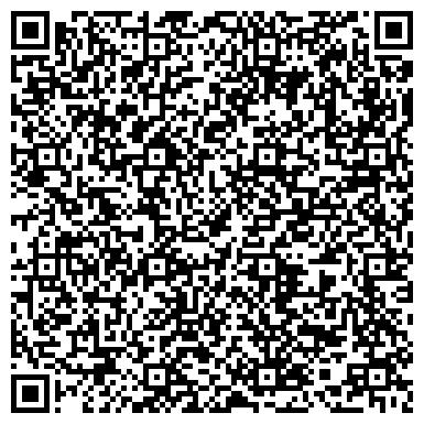QR-код с контактной информацией организации «Егорьевская», ГБУЗ МО