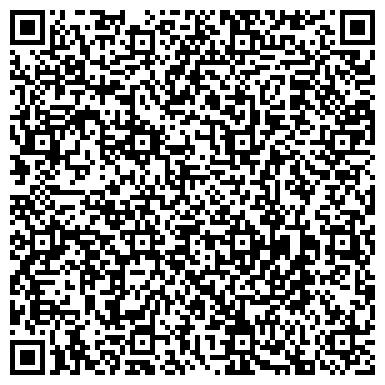 QR-код с контактной информацией организации КЛЕМЁНОВСКАЯ УЧАСТКОВАЯ БОЛЬНИЦА