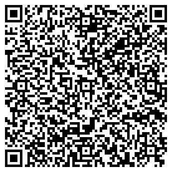 QR-код с контактной информацией организации ПОЛБИНСКИЙ ФАП