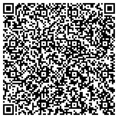 QR-код с контактной информацией организации РЯЗАНОВСКАЯ ГОРОДСКАЯ БОЛЬНИЦА