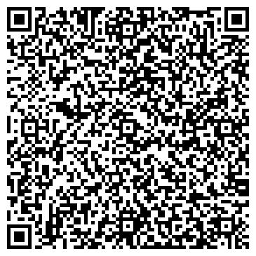QR-код с контактной информацией организации ШУВОЙСКАЯ УЧАСТКОВАЯ БОЛЬНИЦА