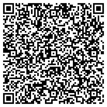 QR-код с контактной информацией организации ЮРЦОВСКАЯ УЧАСТКОВАЯ БОЛЬНИЦА