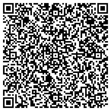 """QR-код с контактной информацией организации ООО Производственная компания  """"Воля"""""""