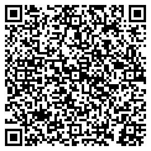 QR-код с контактной информацией организации БАНЯ И САУНА