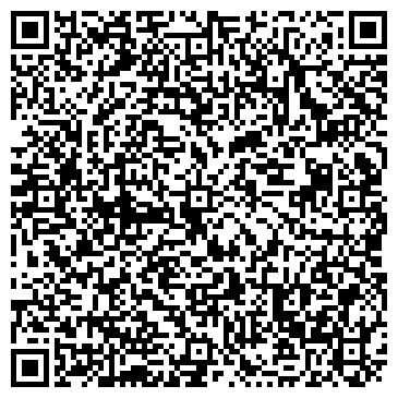 QR-код с контактной информацией организации ENGLISH-NON-STOP