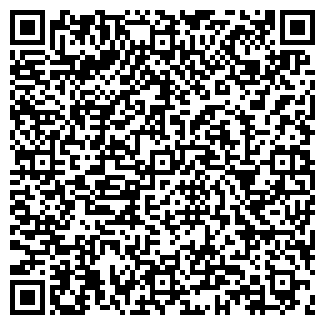 QR-код с контактной информацией организации ЮНА-СПОРТ