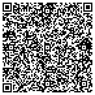 QR-код с контактной информацией организации ООО ВОСТОЧНАЯ КУХНЯ