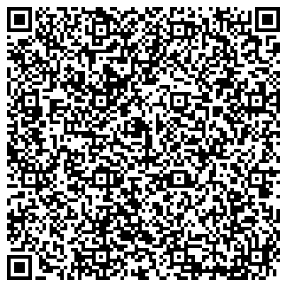 """QR-код с контактной информацией организации ГБУЗ МО """"Балашихинская городская больница имени А.М. Дегонского"""""""