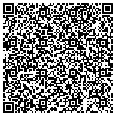 QR-код с контактной информацией организации Поликлиника № 2   ГБУЗ  МО «ЦГ