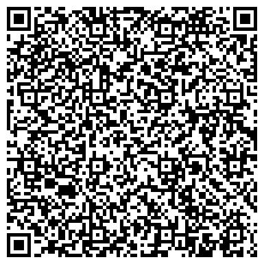 QR-код с контактной информацией организации ЖЕЛЕЗНОДОРОЖНЕНСКИЙ ЦЕНТР ЗАНЯТОСТИ НАСЕЛЕНИЯ