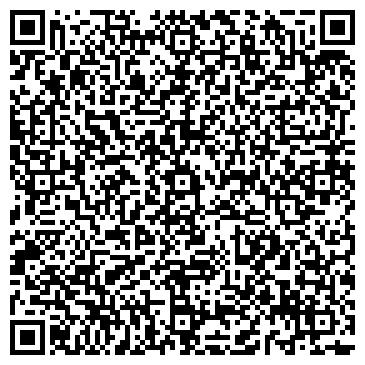 QR-код с контактной информацией организации КОЛОКОЛЬЧИК, ДЕТСКИЙ САД № 3