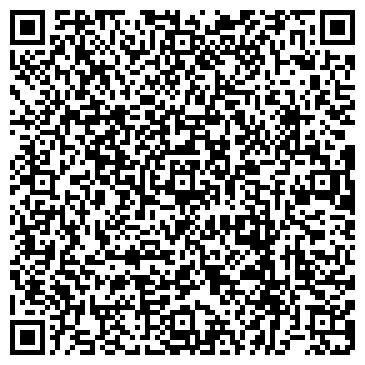 QR-код с контактной информацией организации ОГОНЁК, ДЕТСКИЙ САД № 7