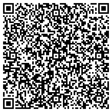 QR-код с контактной информацией организации ОДУВАНЧИК, ДЕТСКИЙ САД № 24