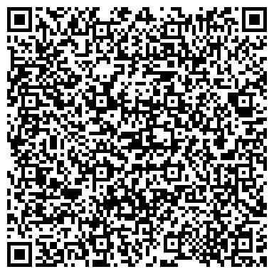 QR-код с контактной информацией организации ПЧЁЛКА, ЦЕНТР РАЗВИТИЯ РЕБЁНКА - ДЕТСКИЙ САД № 14