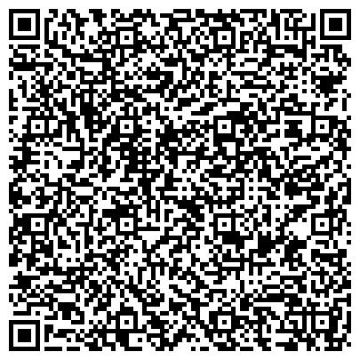 QR-код с контактной информацией организации НОВАЯ СТОЛИЦА, ЗАО