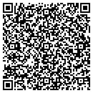 QR-код с контактной информацией организации ЛОКОН