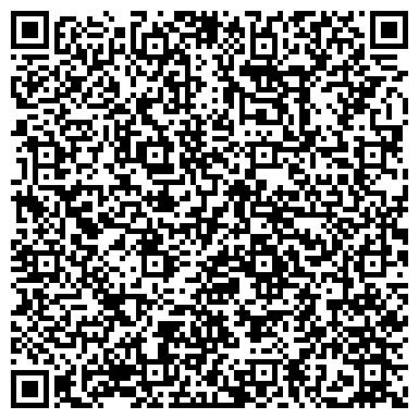 QR-код с контактной информацией организации МОСКОВСКИЙ ОБЛАСТНОЙ МУЗЫКАЛЬНО-ПЕДАГОГИЧЕСКИЙ КОЛЛЕДЖ