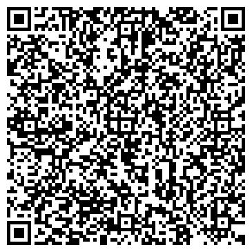 QR-код с контактной информацией организации АКВАСЕРВИC.RU
