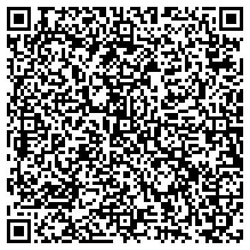 """QR-код с контактной информацией организации ООО Компания """"Kronospan"""""""