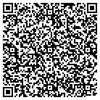 QR-код с контактной информацией организации ГАСТРОНОМЪ