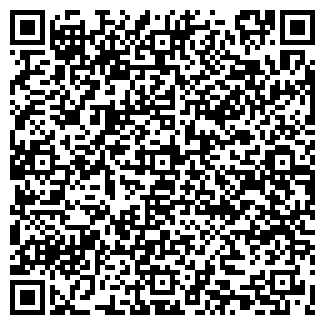 QR-код с контактной информацией организации КАЙФЫН