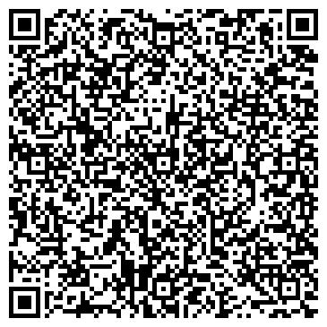 """QR-код с контактной информацией организации ОАО Ангарский филиал """"САН ИнБев"""""""