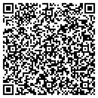 QR-код с контактной информацией организации ЗАО СЕЛЬМАШКОМПЛЕКТ