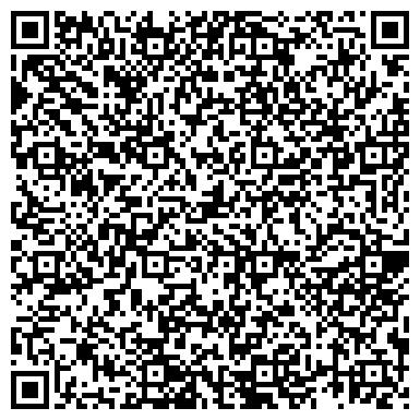 QR-код с контактной информацией организации ЕГОРЬЕВСКИЙ ДОМ НЕДВИЖИМОСТИ, ООО