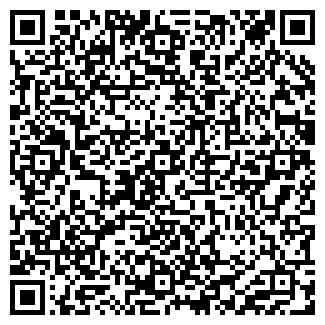 QR-код с контактной информацией организации ШКОЛА № 15