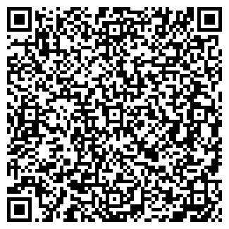 QR-код с контактной информацией организации ЖЕНЬ-ШЕНЬ