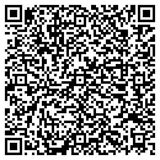 QR-код с контактной информацией организации ИП Lime Time