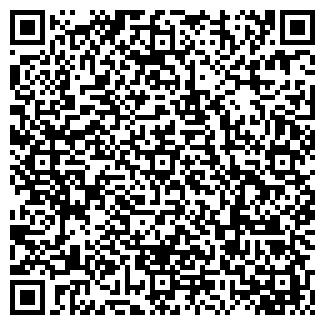 QR-код с контактной информацией организации ELYSE'E