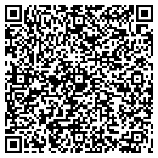 QR-код с контактной информацией организации SALERM