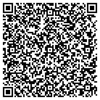 QR-код с контактной информацией организации ООО ГИГАБИТ-СЕРВИС