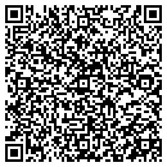 QR-код с контактной информацией организации ZHUKOVSKY.NET